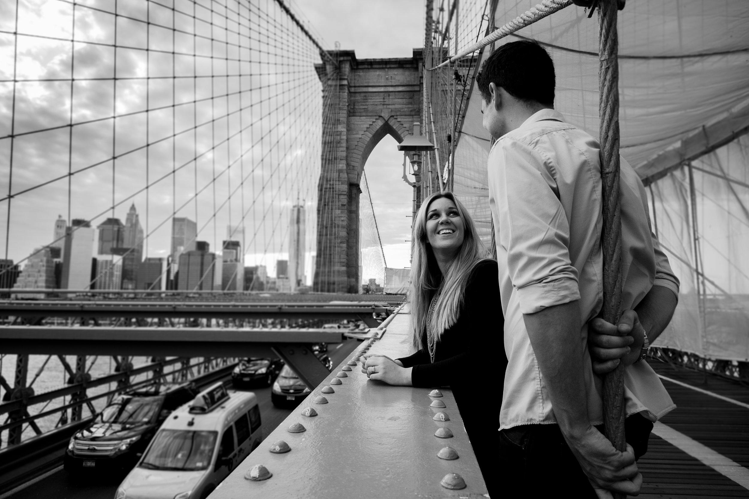NYCTravelshoot_SarahPearce.jpg