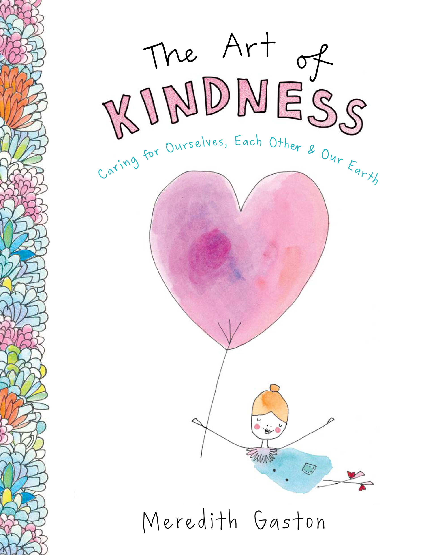 Kindness cover.jpg
