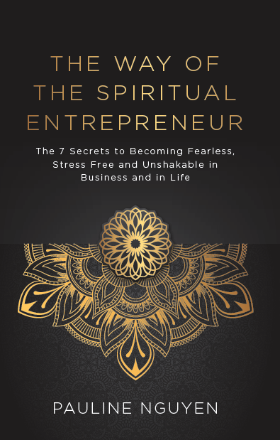 The Way of the Spiritual Entrepreneur Book Cover.png
