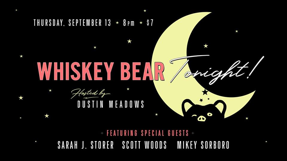 whiskey bear september.jpg