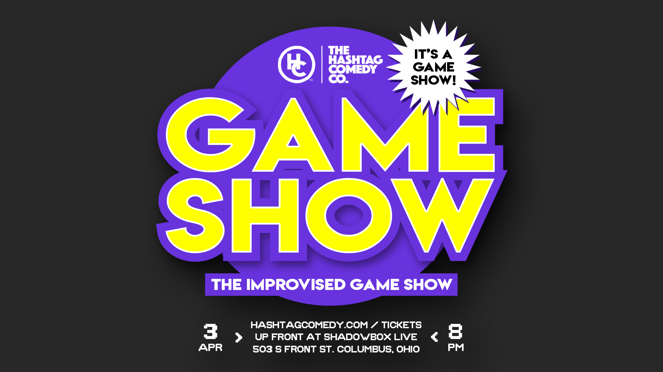 190403-game-show.jpg