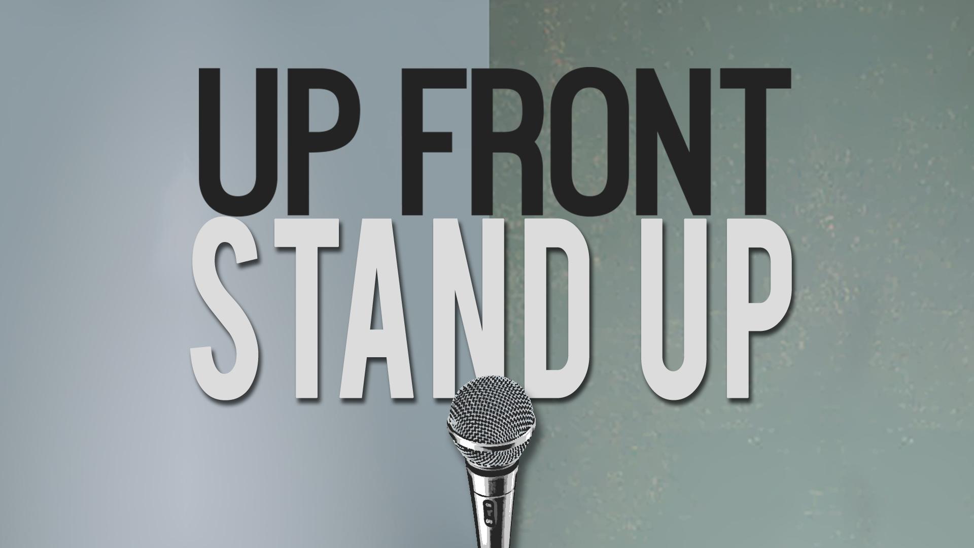 UpFrontStandUp-H.jpg