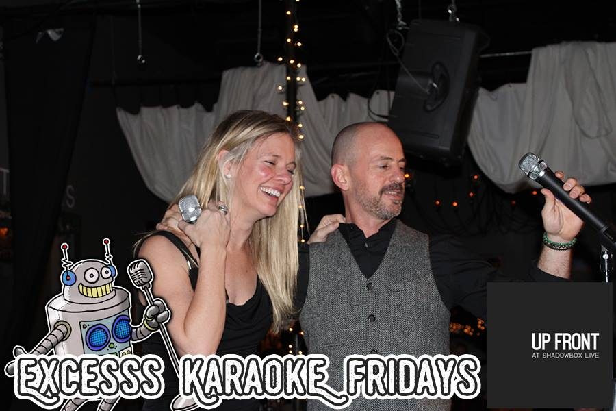 friday karaoke up front.jpg
