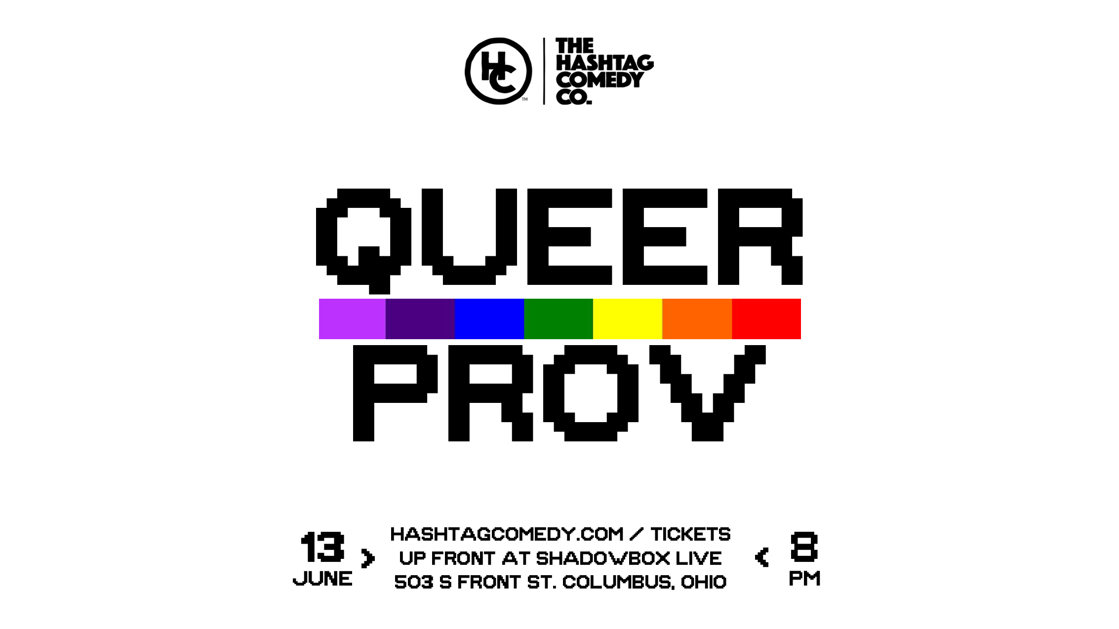 190613-queerprov.jpg