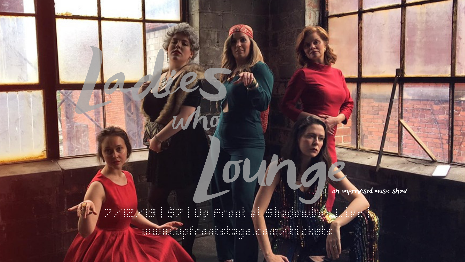 190712 Ladies Who Lounge 1920x1080.png