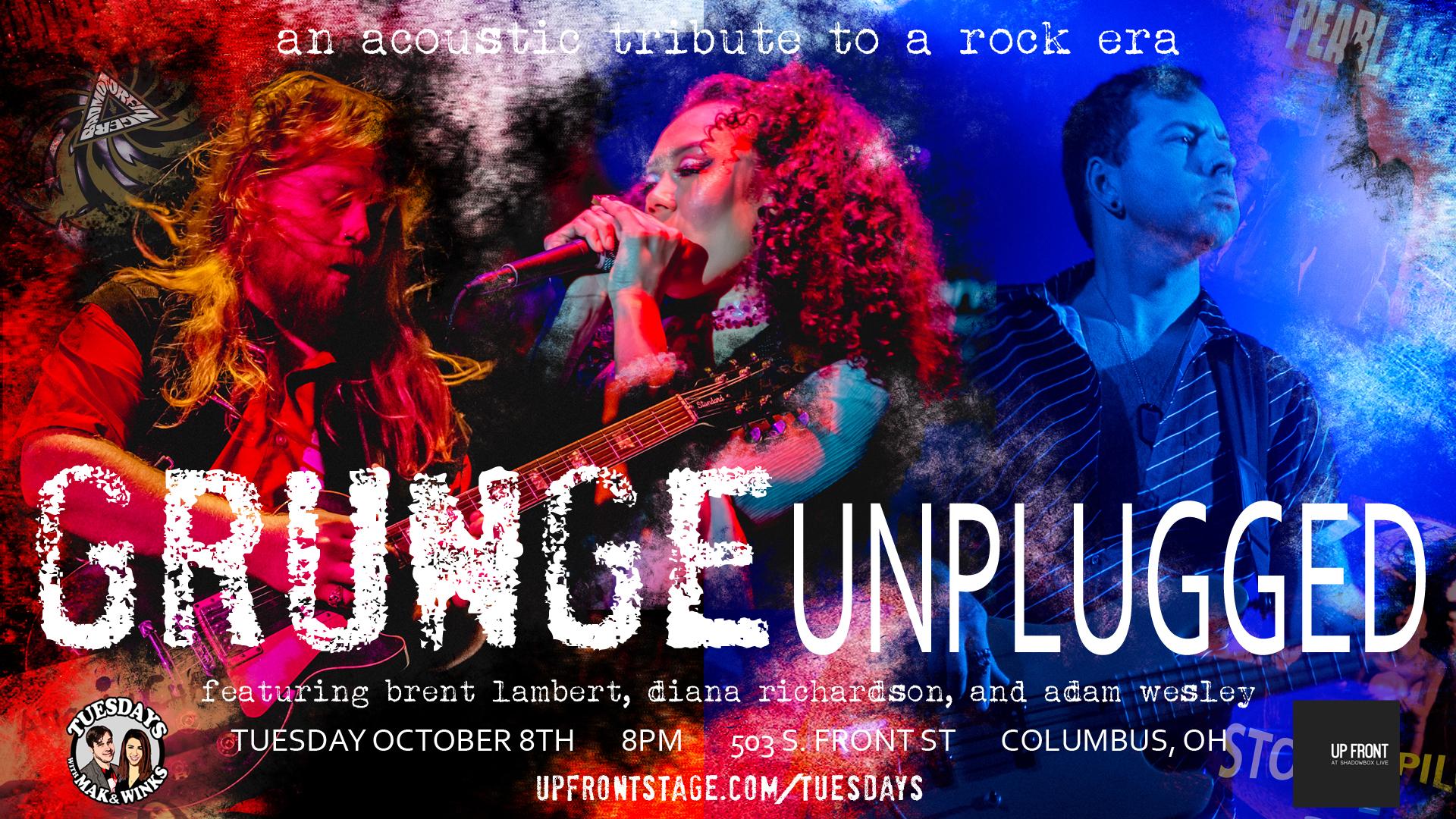 191008_GrungeUnplugged.jpg