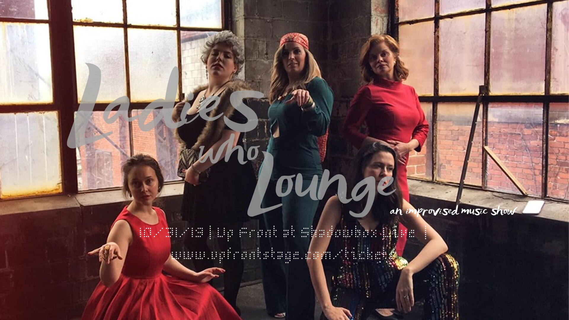 191031 Ladies Who Lounge.png