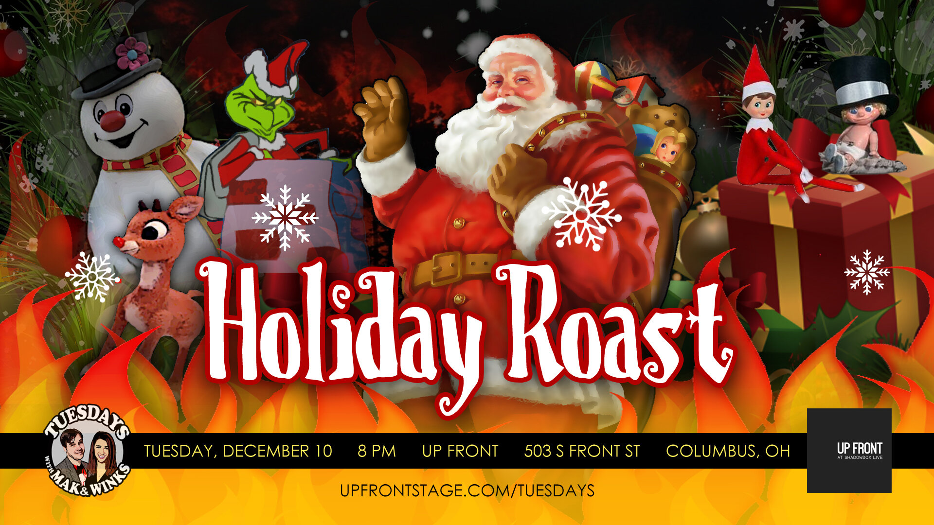 191210_HolidayRoast.jpg