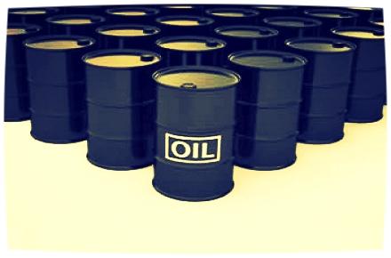 crude-oil-2zu7ya7996fau11rl1bdvu.jpg