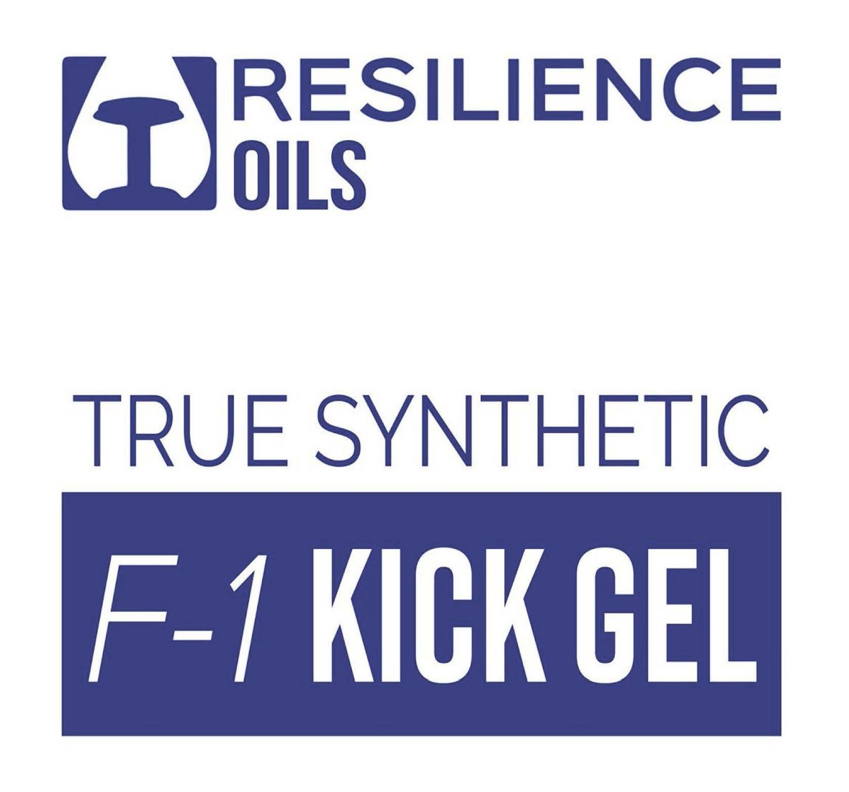 F-1 Kick Gel.jpg