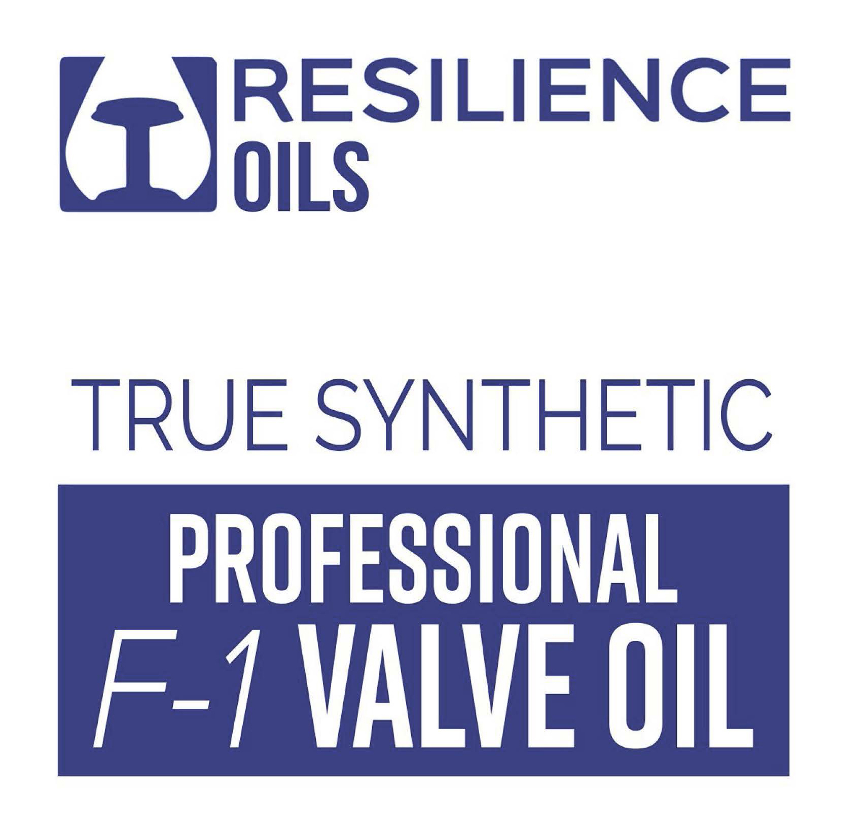 F-1 Valve Oil.jpg
