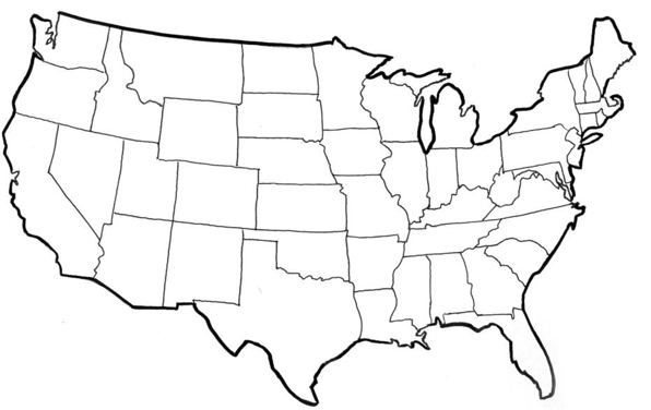 outline-map-of-the-united-states-geography-blog-outline-maps-united-states-blank-united-states-map-930-x-587.png