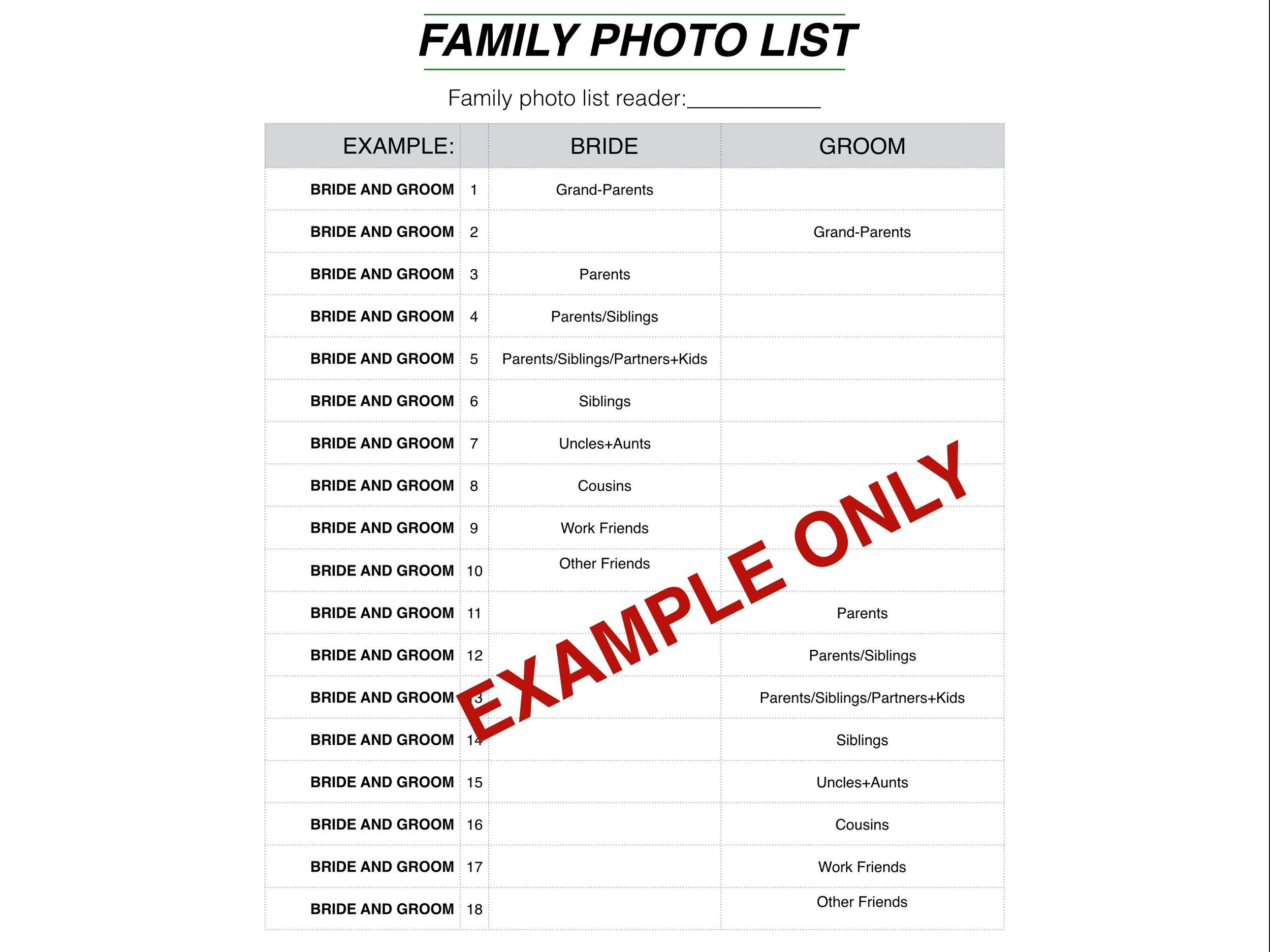 Family_Photo-List.jpg
