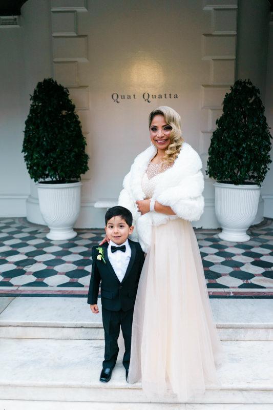 Andrea+Oscar-24.08.17-54.jpg