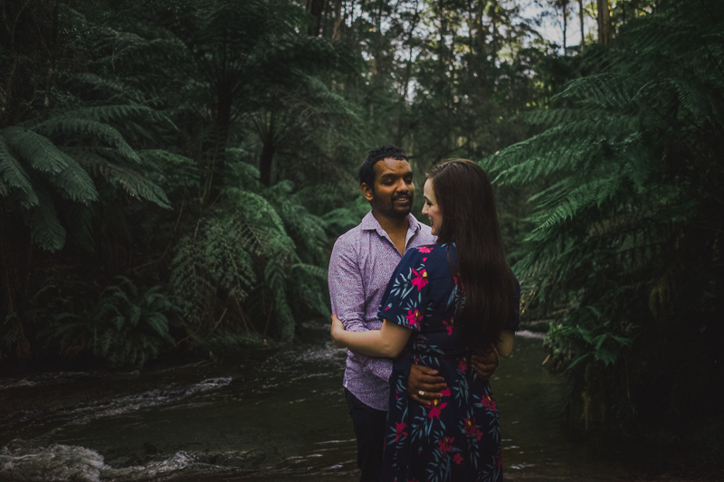 Deborah+Suj-PreWedding_Shoot-BLOG-15.jpg