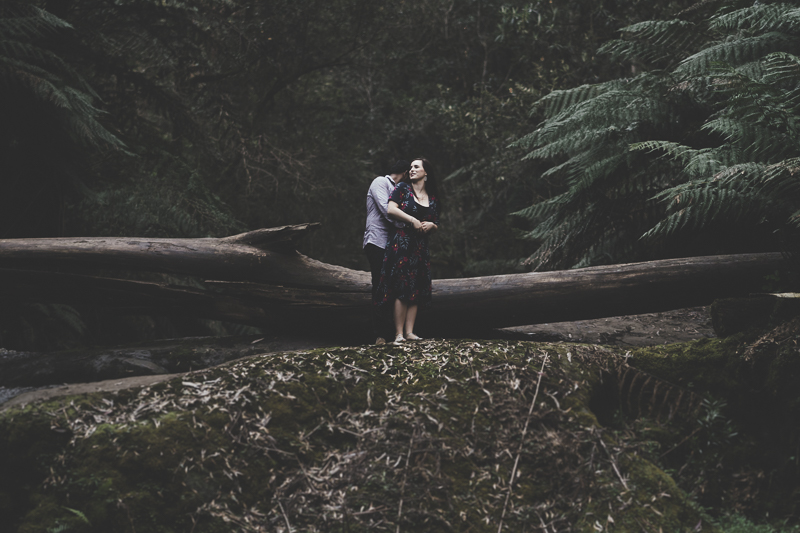 Deborah+Suj-PreWedding_Shoot-BLOG-18.jpg
