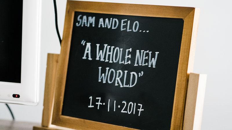 ELOISE+SAM-BLOG-3.jpg
