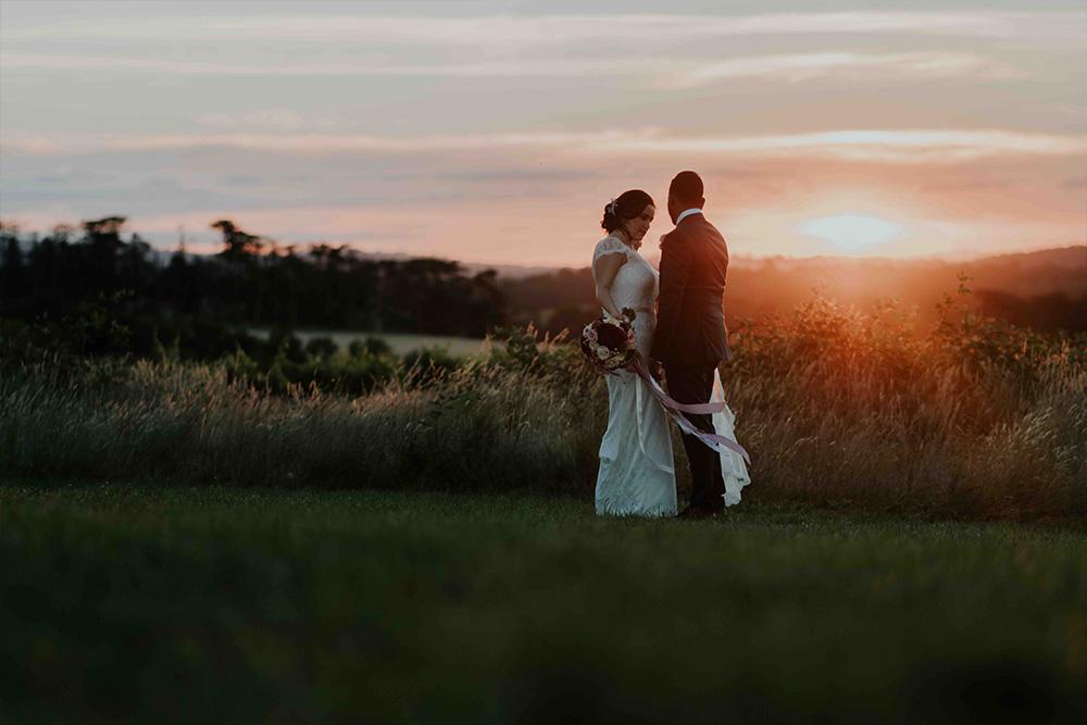 DEBORAH+SUJ-Sunset-Bridal-Portraits-49.jpg