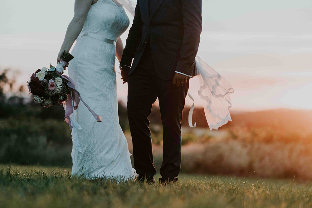 DEBORAH+SUJ-Sunset-Bridal-Portraits-89.jpg