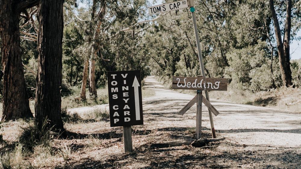 Winery-Wedding-Country-Victoria-Ebonnie+Brenton-10.jpg