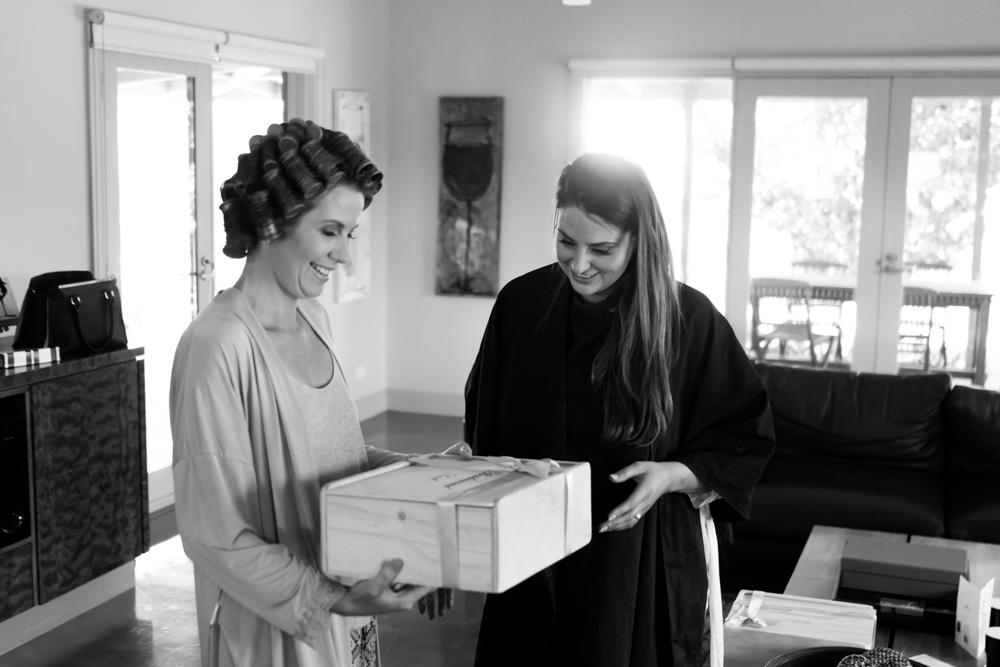 Winery-Wedding-Country-Victoria-Ebonnie+Brenton-12.jpg