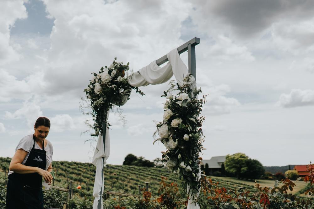 Winery-Wedding-Country-Victoria-Ebonnie+Brenton-17.jpg