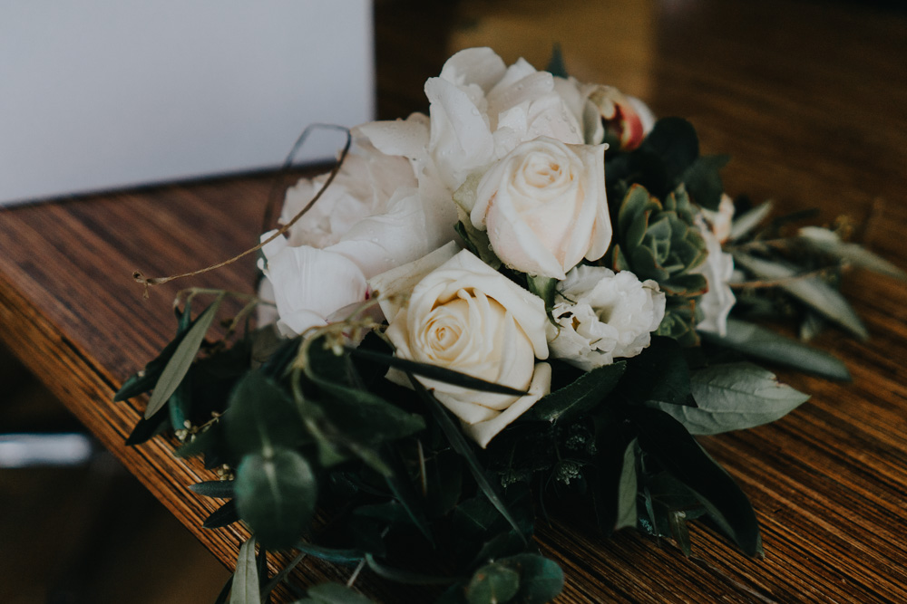 Winery-Wedding-Country-Victoria-Ebonnie+Brenton-18.jpg