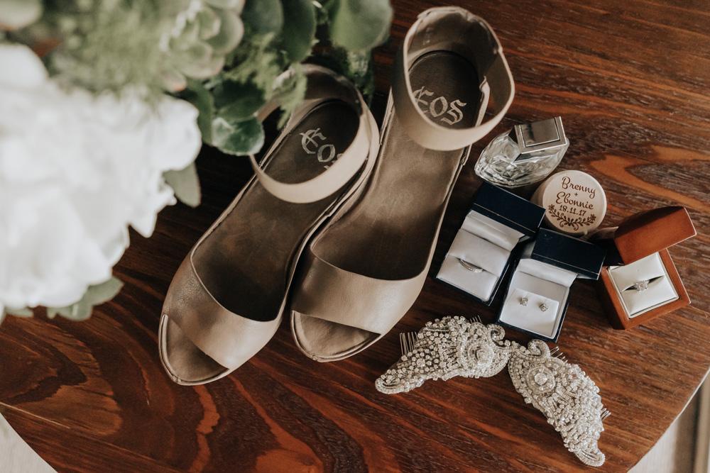 Winery-Wedding-Country-Victoria-Ebonnie+Brenton-26.jpg