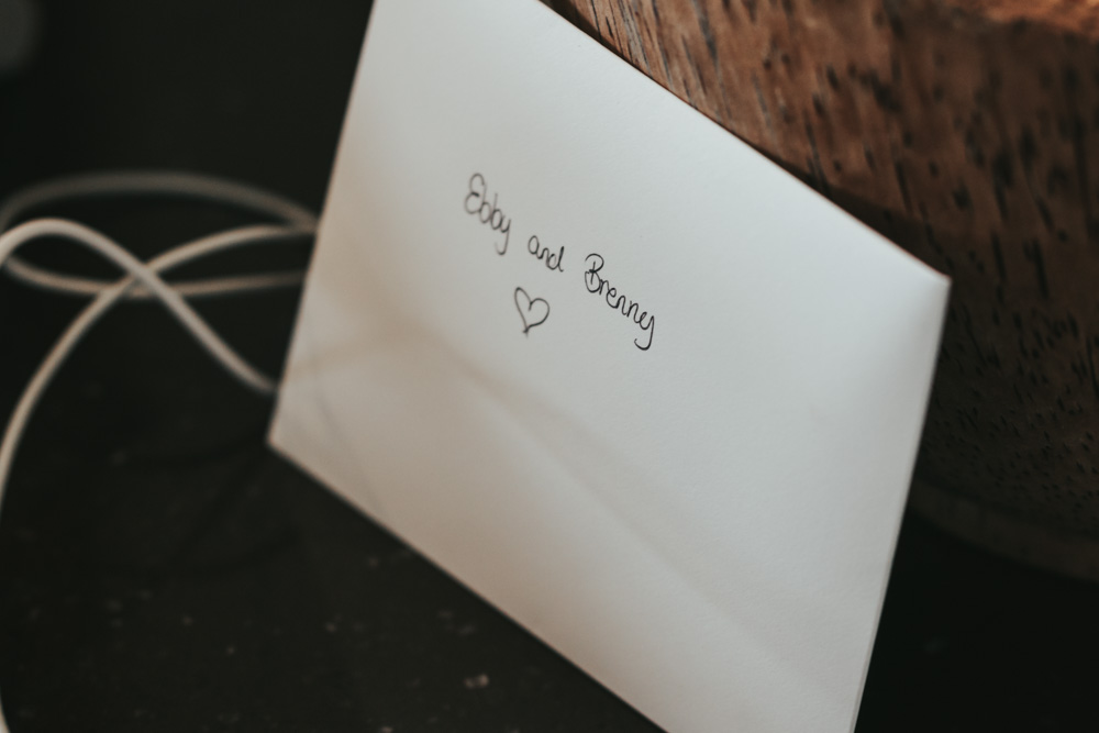Winery-Wedding-Country-Victoria-Ebonnie+Brenton-29.jpg