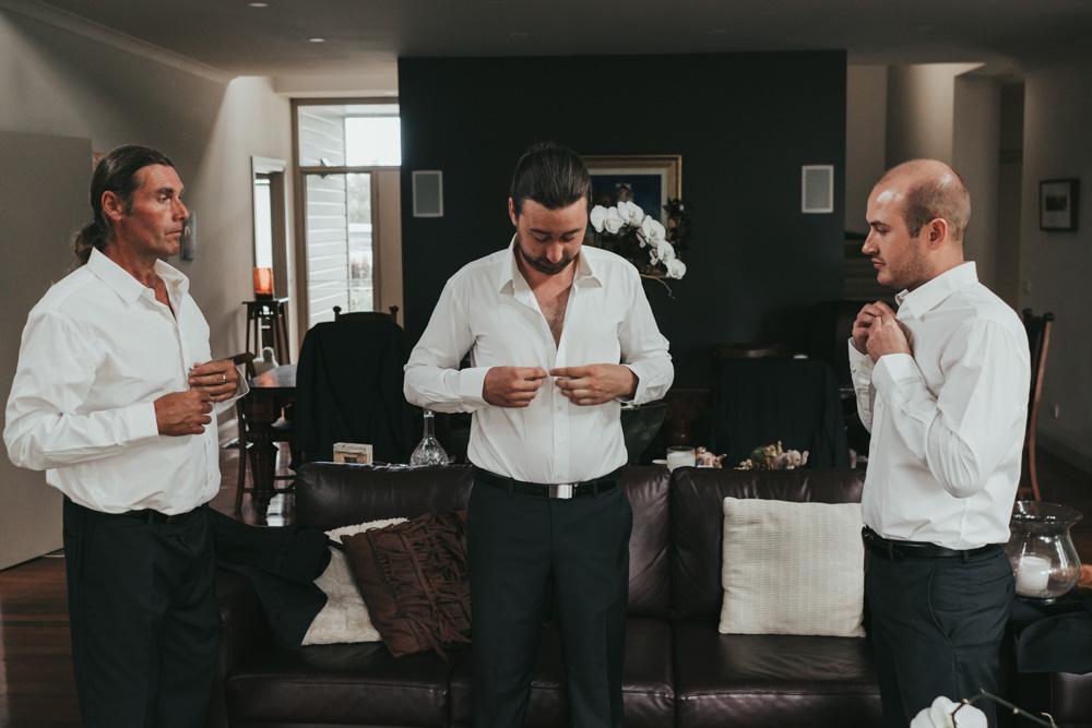Winery-Wedding-Country-Victoria-Ebonnie+Brenton-32.jpg