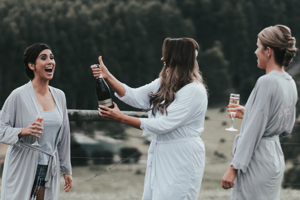 Winery-Wedding-Country-Victoria-Ebonnie+Brenton-43.jpg