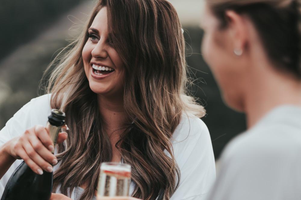 Winery-Wedding-Country-Victoria-Ebonnie+Brenton-44.jpg