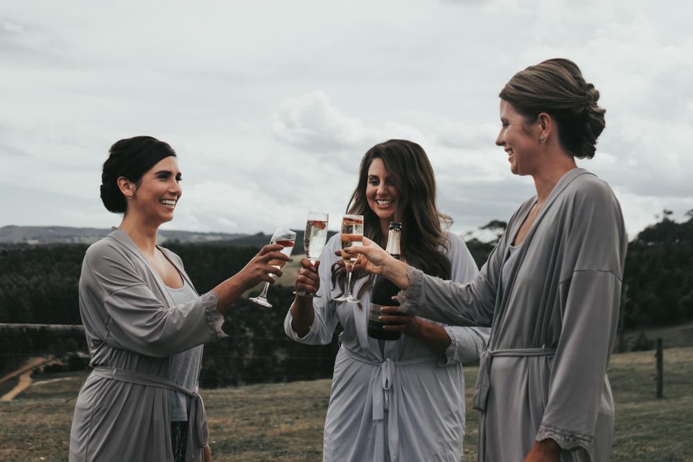 Winery-Wedding-Country-Victoria-Ebonnie+Brenton-45.jpg
