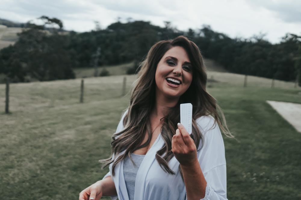 Winery-Wedding-Country-Victoria-Ebonnie+Brenton-46.jpg