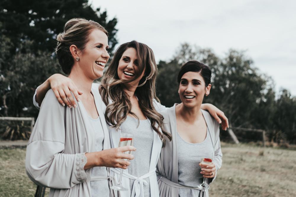 Winery-Wedding-Country-Victoria-Ebonnie+Brenton-48.jpg