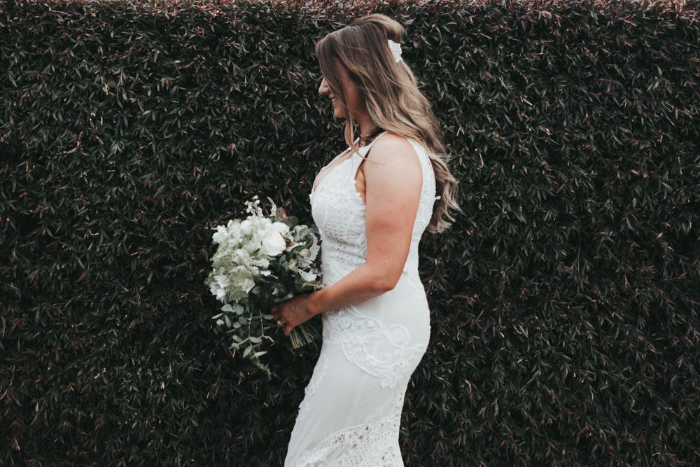 Winery-Wedding-Country-Victoria-Ebonnie+Brenton-53.jpg