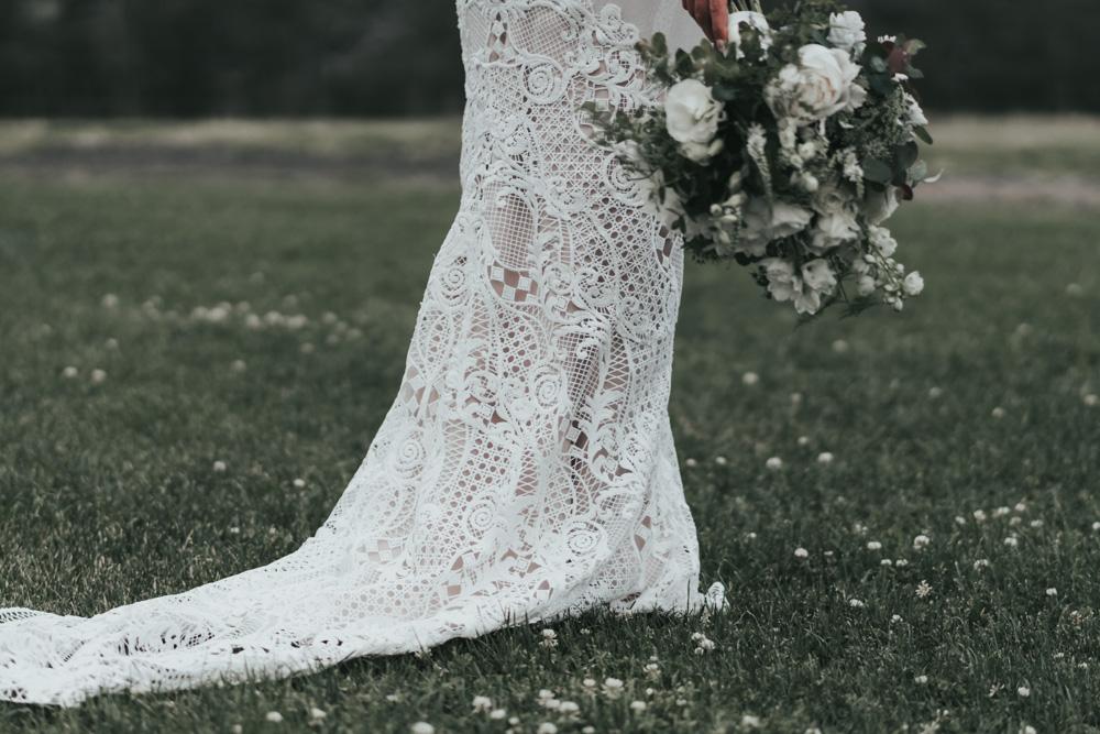Winery-Wedding-Country-Victoria-Ebonnie+Brenton-54.jpg