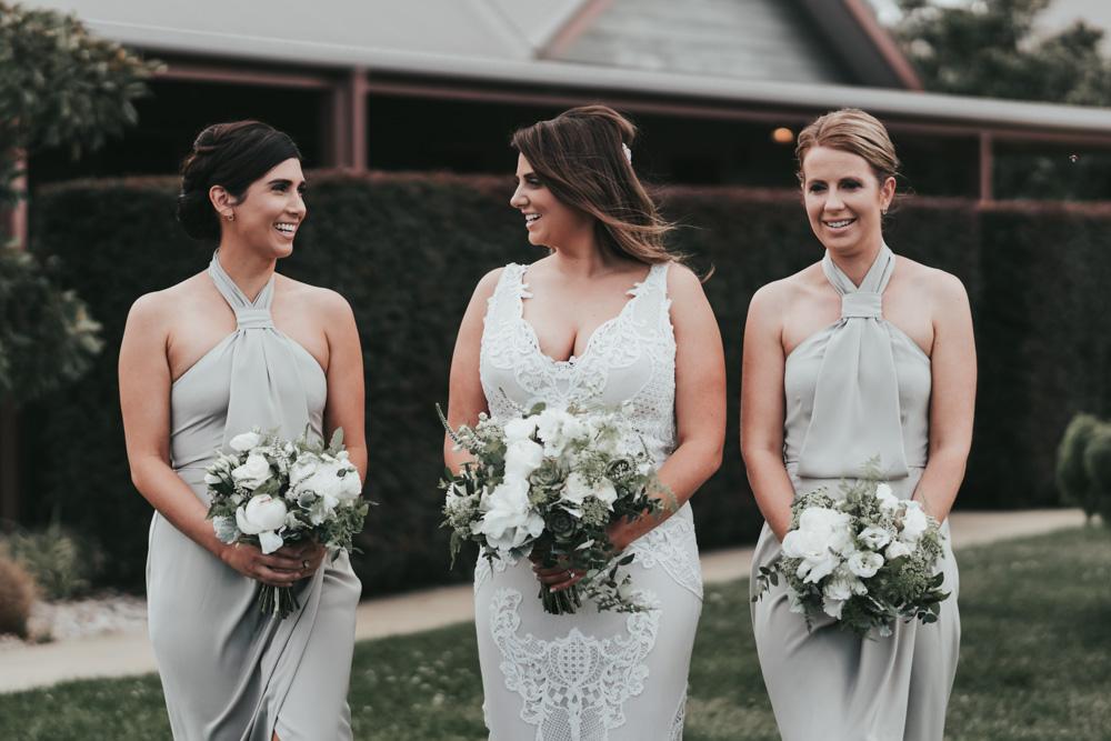 Winery-Wedding-Country-Victoria-Ebonnie+Brenton-55.jpg