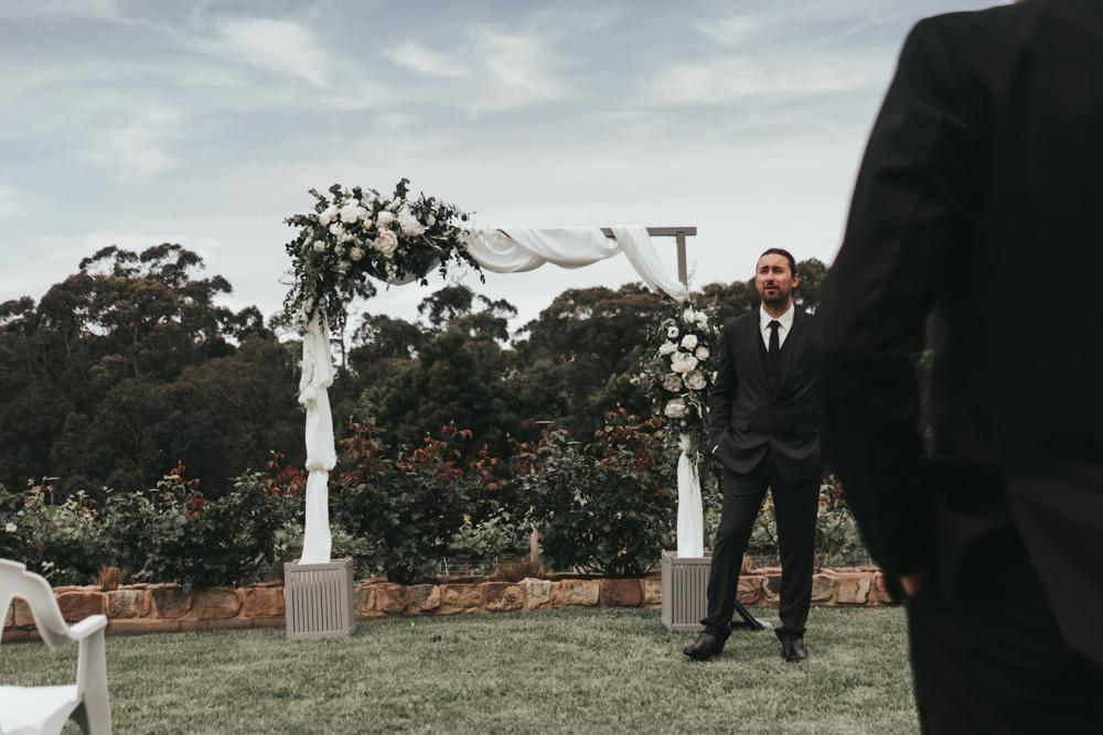 Winery-Wedding-Country-Victoria-Ebonnie+Brenton-57.jpg