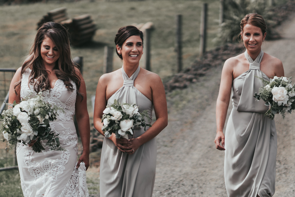 Winery-Wedding-Country-Victoria-Ebonnie+Brenton-59.jpg