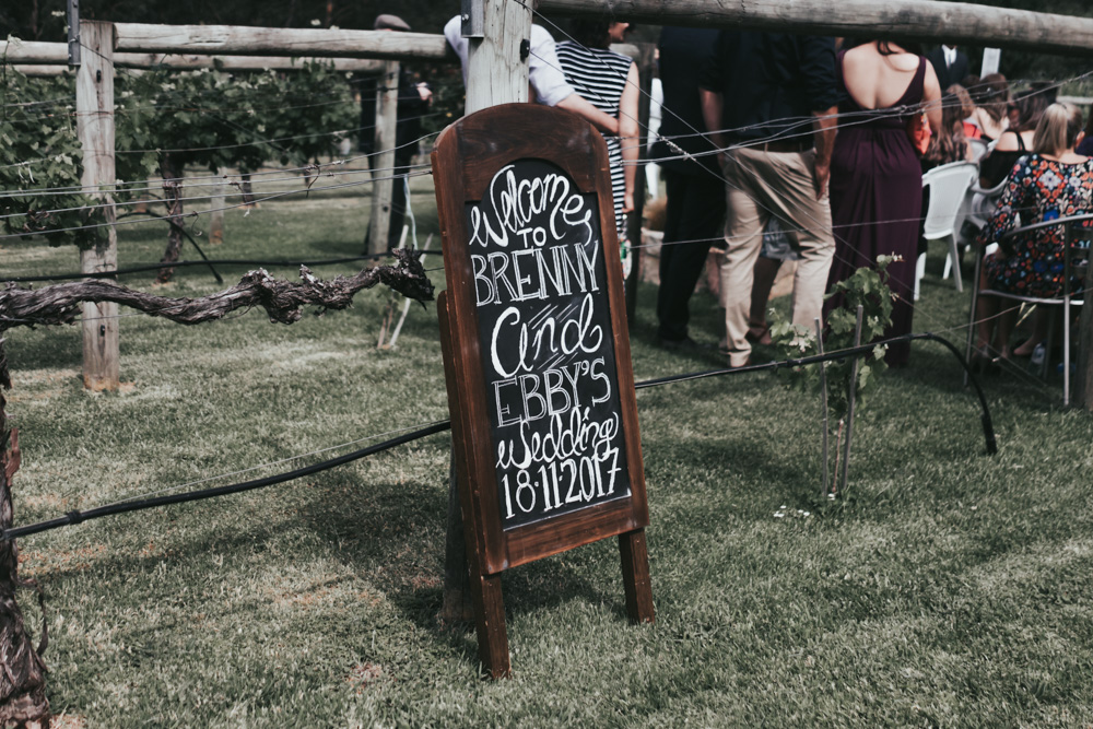 Winery-Wedding-Country-Victoria-Ebonnie+Brenton-58.jpg