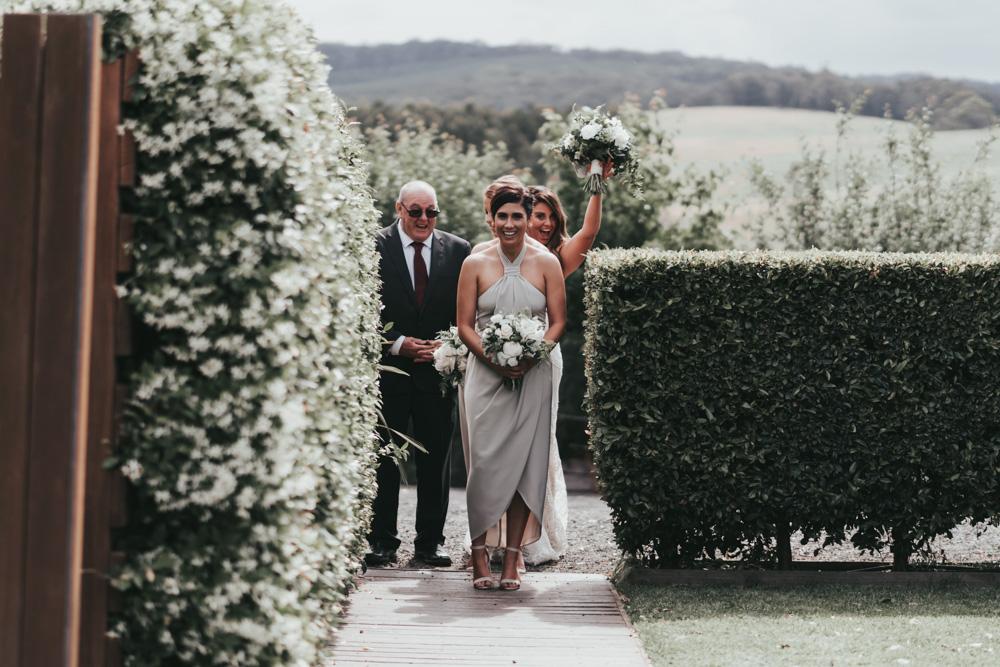 Winery-Wedding-Country-Victoria-Ebonnie+Brenton-61.jpg