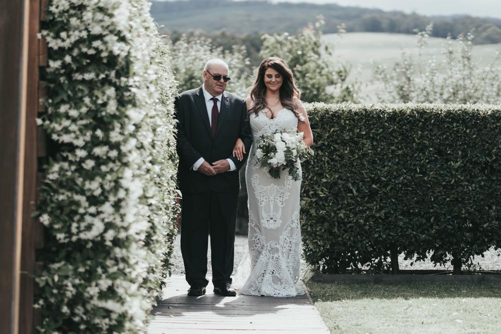 Winery-Wedding-Country-Victoria-Ebonnie+Brenton-62.jpg