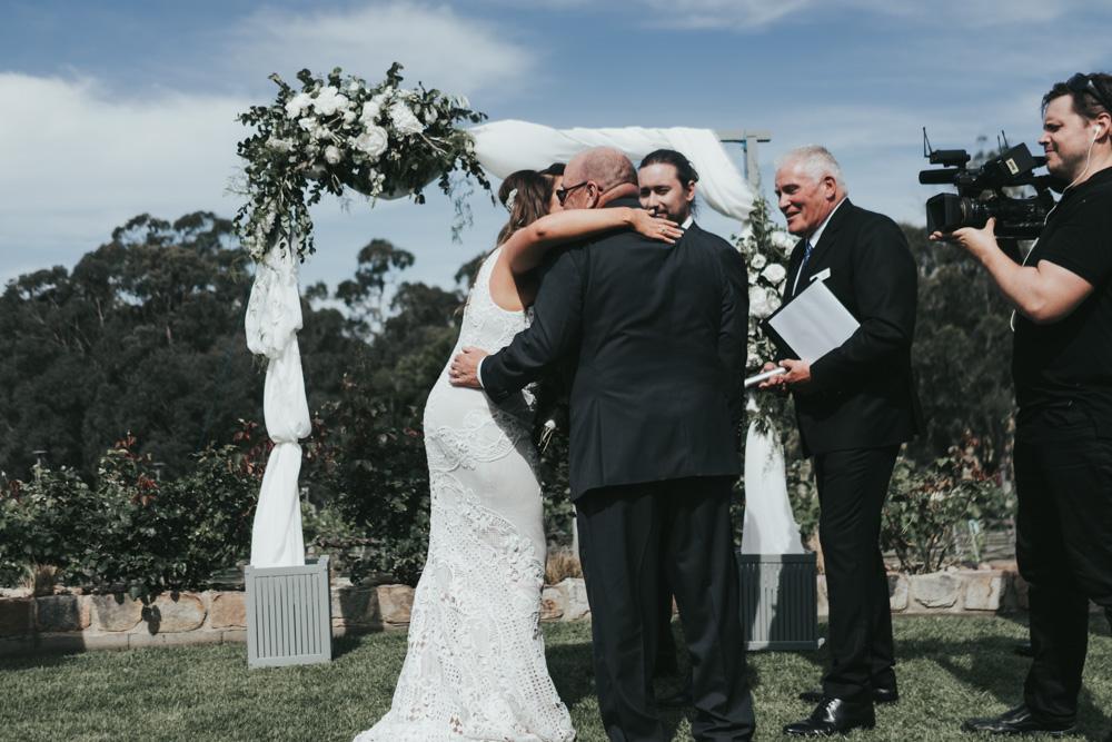 Winery-Wedding-Country-Victoria-Ebonnie+Brenton-63.jpg