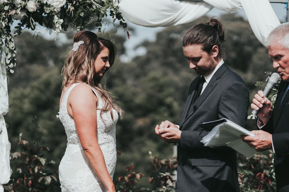 Winery-Wedding-Country-Victoria-Ebonnie+Brenton-66.jpg