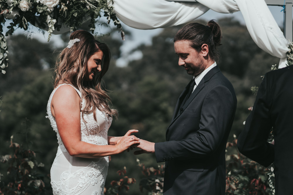 Winery-Wedding-Country-Victoria-Ebonnie+Brenton-67.jpg