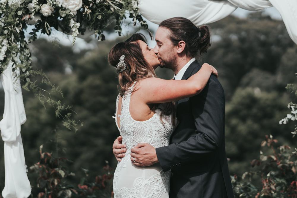Winery-Wedding-Country-Victoria-Ebonnie+Brenton-68.jpg