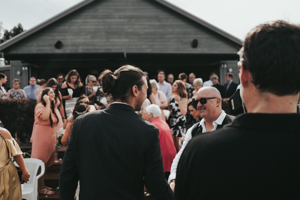 Winery-Wedding-Country-Victoria-Ebonnie+Brenton-71.jpg