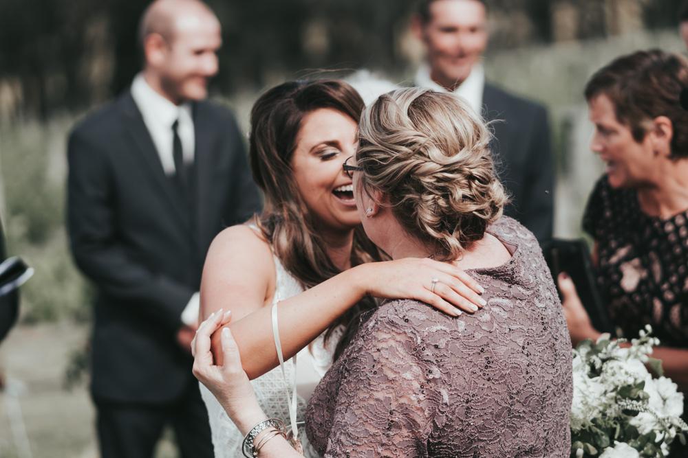Winery-Wedding-Country-Victoria-Ebonnie+Brenton-70.jpg