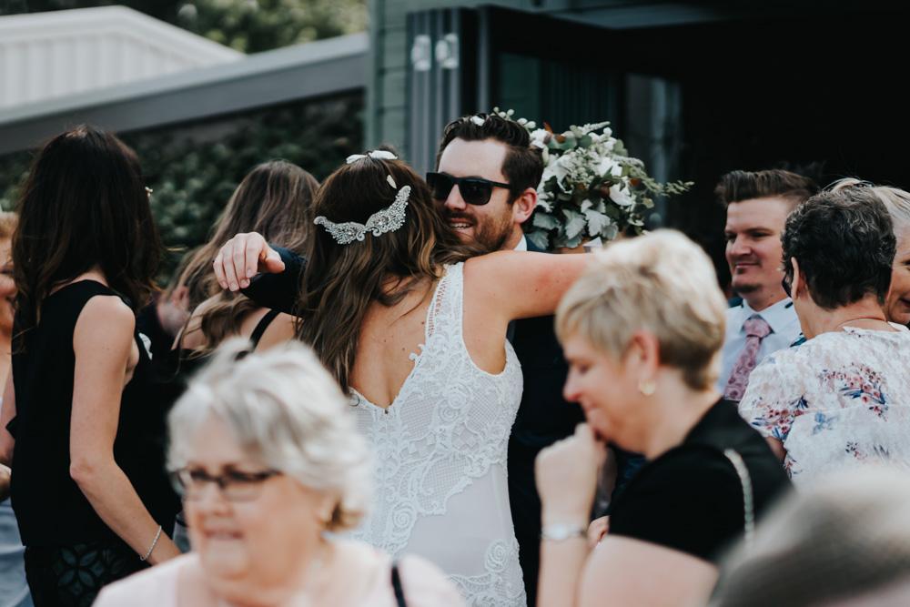 Winery-Wedding-Country-Victoria-Ebonnie+Brenton-72.jpg